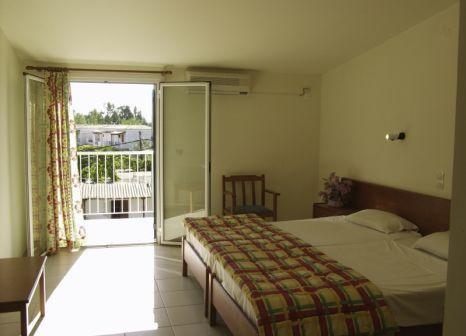 Hotel Seabird 84 Bewertungen - Bild von 5vorFlug