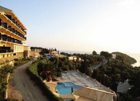 CNic Paleo ArtNouveau Hotel günstig bei weg.de buchen - Bild von 5vorFlug