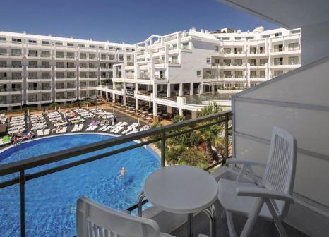 Aqua Hotel Aquamarina & SPA günstig bei weg.de buchen - Bild von 5vorFlug