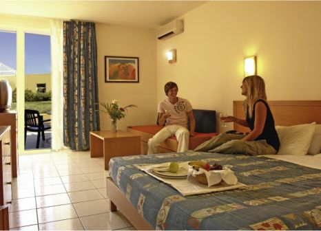 Hotelzimmer im Imperial Belvedere günstig bei weg.de