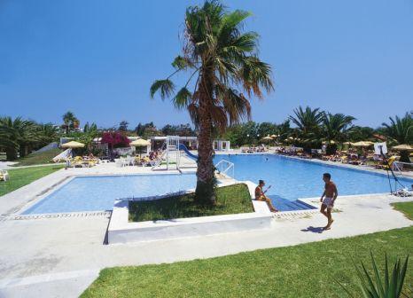 Hotel Blue Lagoon Ocean 19 Bewertungen - Bild von 5vorFlug