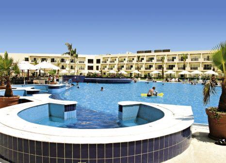 Hotel Xperience Kiroseiz Parkland 51 Bewertungen - Bild von 5vorFlug