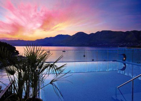 Hotel Cavtat 57 Bewertungen - Bild von 5vorFlug