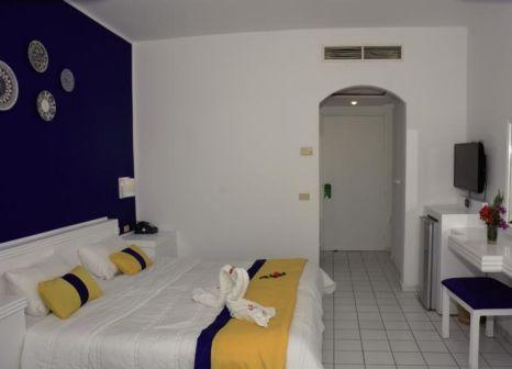 Hotelzimmer im Neptunia Beach günstig bei weg.de