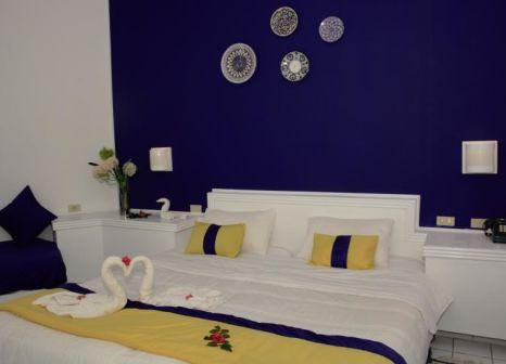 Hotelzimmer mit Minigolf im Neptunia Beach