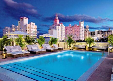 Hotel The Redbury South Beach 1 Bewertungen - Bild von 5vorFlug