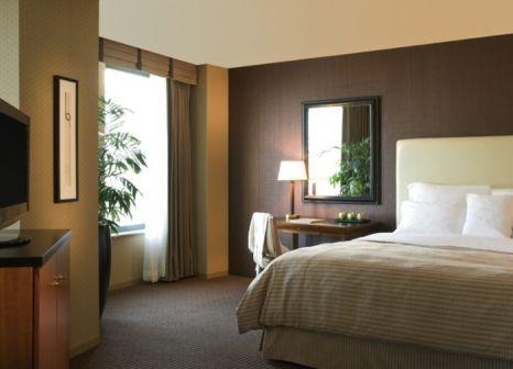 Hotel Sheraton Grand Chicago 1 Bewertungen - Bild von 5vorFlug