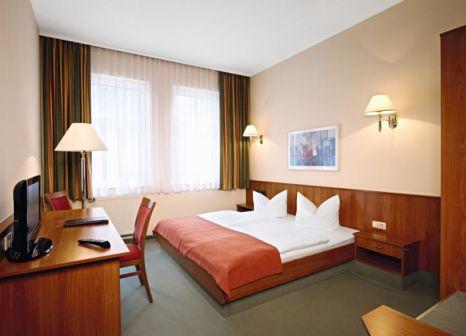 Hotelzimmer mit Tennis im Parkhotel Neustadt