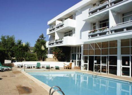Hotel Martha´s Imagine Suite in Mallorca - Bild von 5vorFlug