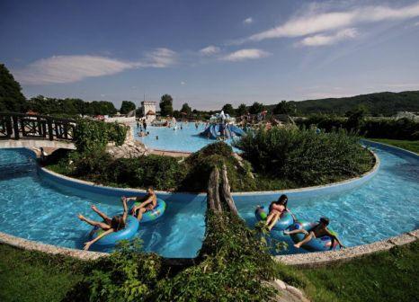 Hotel Toplice 4 Bewertungen - Bild von 5vorFlug