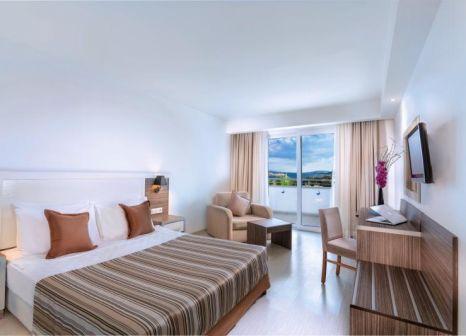 Hotelzimmer im Shark Club günstig bei weg.de