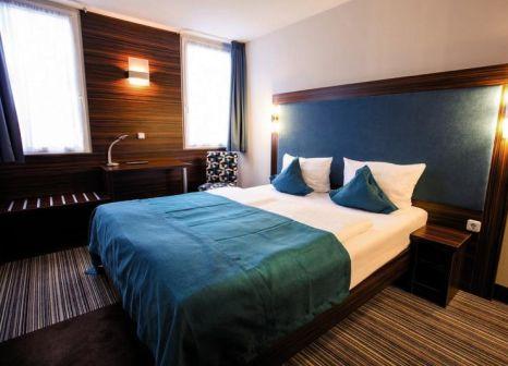 Centro Hotel Ayun günstig bei weg.de buchen - Bild von 5vorFlug