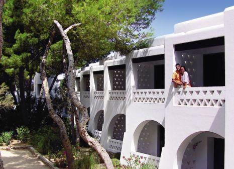Fiesta Hotel Cala Gració in Ibiza - Bild von 5vorFlug