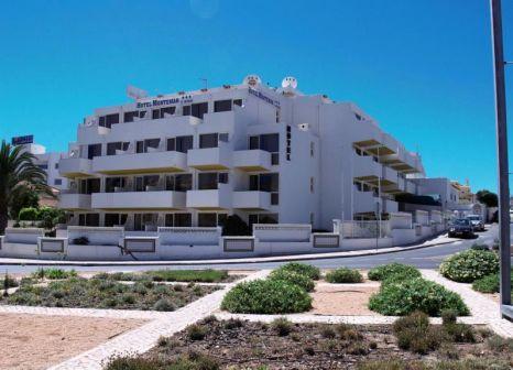 Hotel Montemar günstig bei weg.de buchen - Bild von 5vorFlug