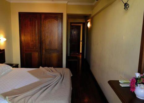 Hotelzimmer mit Fitness im Montemar