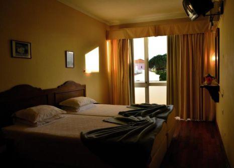 Hotel Montemar in Algarve - Bild von 5vorFlug