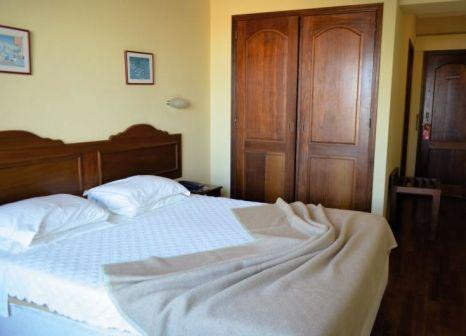 Hotel Montemar 154 Bewertungen - Bild von 5vorFlug