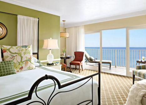 Hotel LaPlaya Beach & Golf Resort 34 Bewertungen - Bild von 5vorFlug