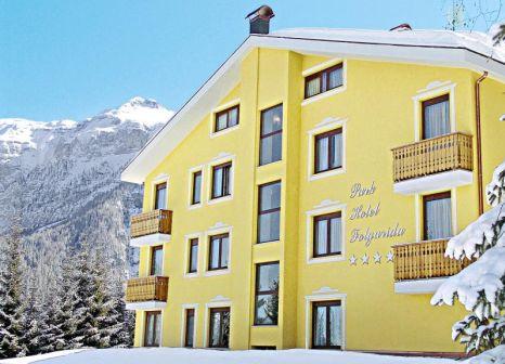 Park Hotel Folgarida in Trentino-Südtirol - Bild von 5vorFlug