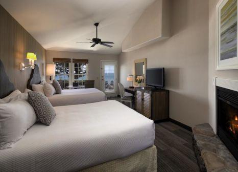 Hotelzimmer mit Wassersport im Cottage Inn By the Sea
