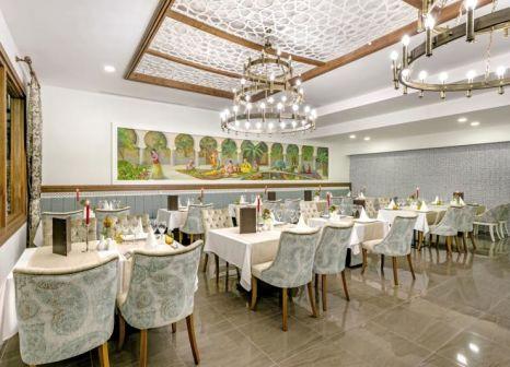 Hotel Glamour Resort & Spa in Türkische Riviera - Bild von 5vorFlug