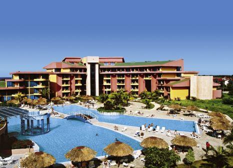 Hotel Muthu Playa Varadero 67 Bewertungen - Bild von 5vorFlug