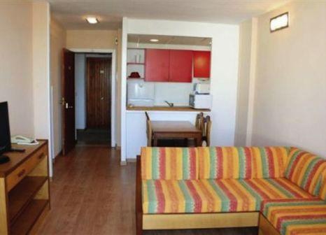 Hotel Martha´s Imagine Suite 10 Bewertungen - Bild von 5vorFlug