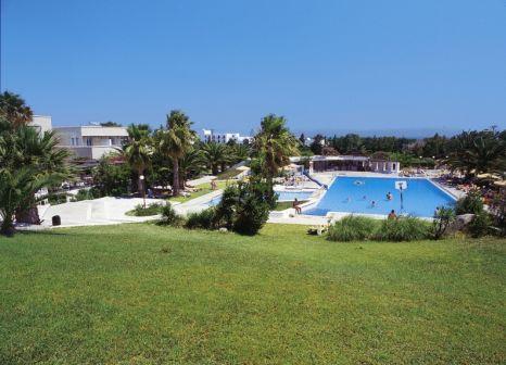 Hotel Blue Lagoon Ocean in Kos - Bild von 5vorFlug