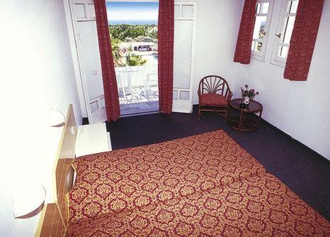 Hotelzimmer im Blue Lagoon Ocean günstig bei weg.de