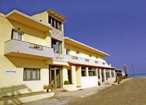 Kormoranos Hotel günstig bei weg.de buchen - Bild von 5vorFlug