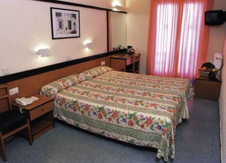 Hotel Guitart Rosa 15 Bewertungen - Bild von 5vorFlug