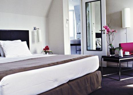 Hotel Le General günstig bei weg.de buchen - Bild von 5vorFlug