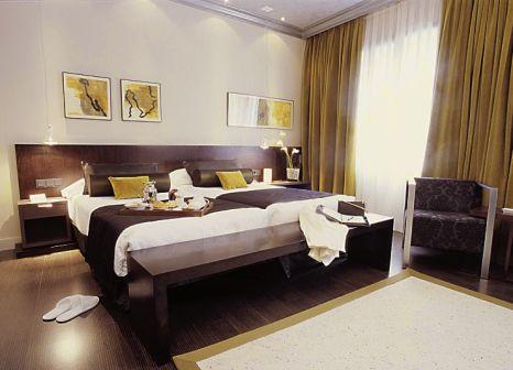 Hotel Vincci Lys in Costa del Azahar - Bild von 5vorFlug