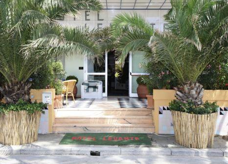 Hotel Levante sul Mare 23 Bewertungen - Bild von 5vorFlug