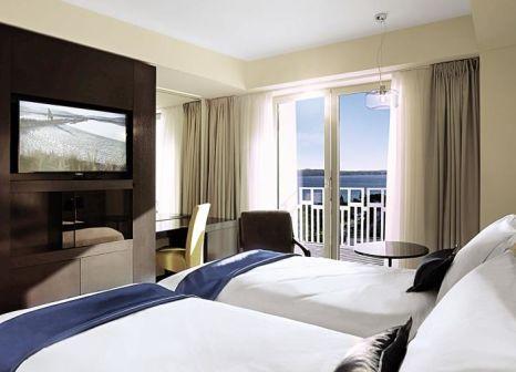 Mind Hotel Slovenija günstig bei weg.de buchen - Bild von 5vorFlug