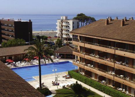 Hotel Voramar günstig bei weg.de buchen - Bild von 5vorFlug