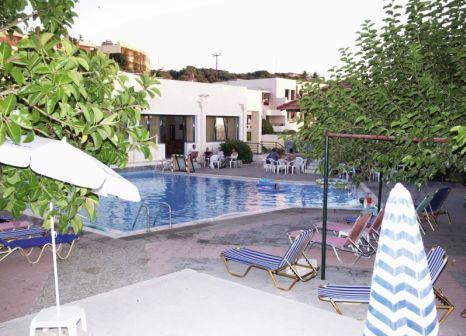 Hotel Gortyna in Kreta - Bild von 5vorFlug