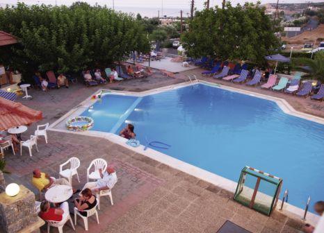 Hotel Gortyna 235 Bewertungen - Bild von 5vorFlug