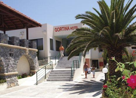 Hotel Gortyna günstig bei weg.de buchen - Bild von 5vorFlug