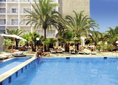 Hotel JS Yate in Mallorca - Bild von 5vorFlug