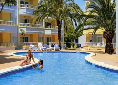 Hotel Palm Garden Apartamentos in Mallorca - Bild von 5vorFlug