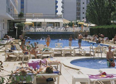 Hotel Riviera in Costa Barcelona - Bild von 5vorFlug