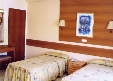 Hotel Riviera 6 Bewertungen - Bild von 5vorFlug
