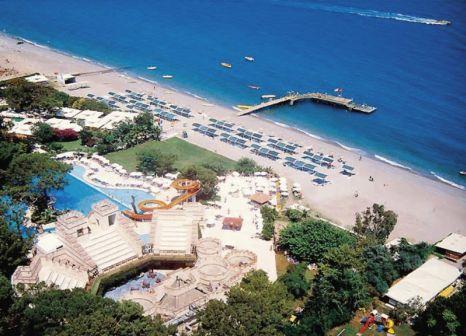 Hotel Kemer Holiday Club 834 Bewertungen - Bild von 5vorFlug