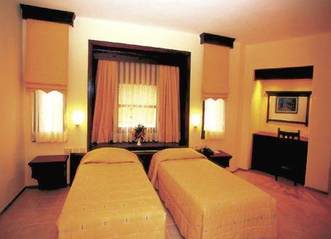 Hotelzimmer im Kemer Holiday Club günstig bei weg.de