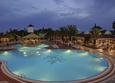 Hotel Insula Resort & Spa in Türkische Riviera - Bild von 5vorFlug
