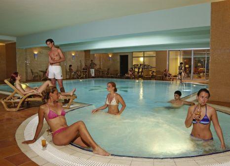 Hotel Insula Resort & Spa günstig bei weg.de buchen - Bild von 5vorFlug