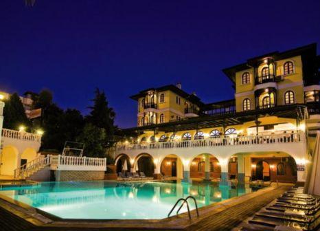 Hotel Altinsaray 27 Bewertungen - Bild von 5vorFlug