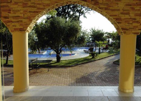 Hotel Atrium in Thassos - Bild von 5vorFlug