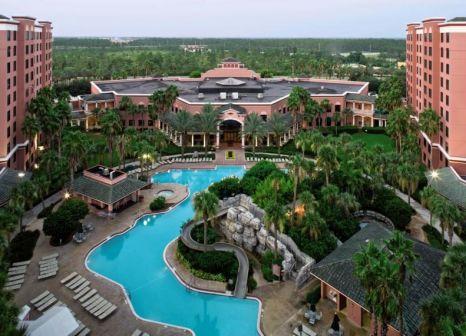 Hotel Caribe Royale günstig bei weg.de buchen - Bild von 5vorFlug